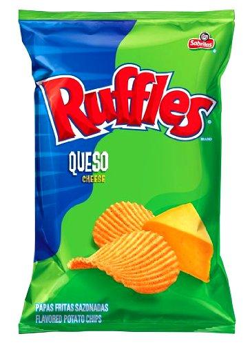 ruffles-queso-cheese-potato-chips