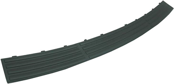 NEW GM1144105 BUMPER MOLDING REAR FOR CADILLAC CHEVROLET  GMC 2007 2014