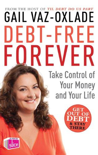 Debt-Free Forever