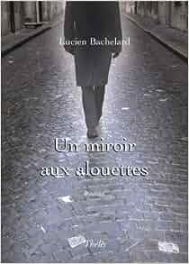 Un miroir aux alouettes french edition 9782847766301 for Miroir aux alouettes