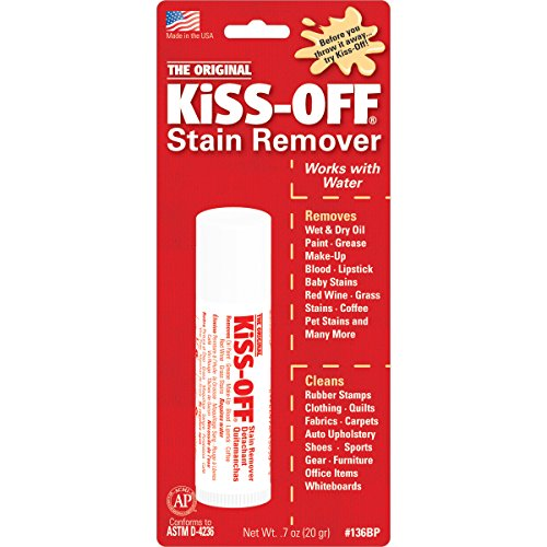 kiss-off-stain-remover-7oz