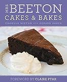 Mrs Beeton's Cakes & Bakes