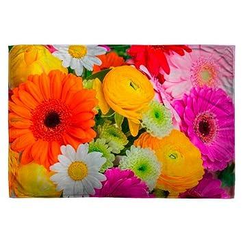 Lolapix Manta Suave Personalizada con tu Foto, diseño o Texto, Original y Exclusivo. Tamaño 95x140cm.: Amazon.es: Hogar