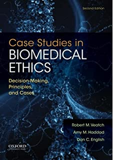 Principles of biomedical ethics principles of biomedical ethics case studies in biomedical ethics decision making principles and cases fandeluxe Image collections