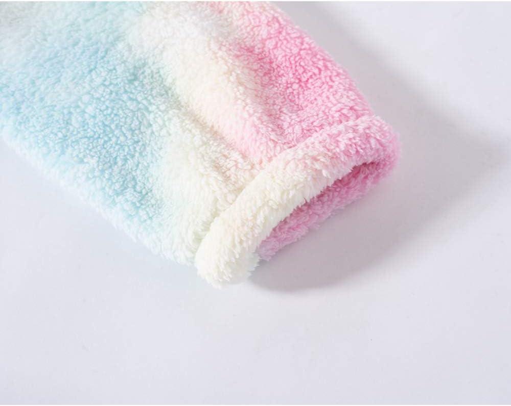 TRGCJGH Damen Pullover Tops Damen Herbst Winter Tie-Dye Farbverläufe Damen Sweatshirt, Schwarz - XXL Camel-m