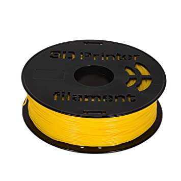 Hilo flexible, 1 kg/bobina de 1,75 mm, filamento de TPU flexible ...