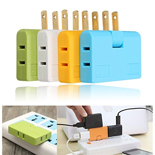 3in1-outlet-power-converter-splitter-travel-rotate-charger-socket-wall-adapter-us-random-color