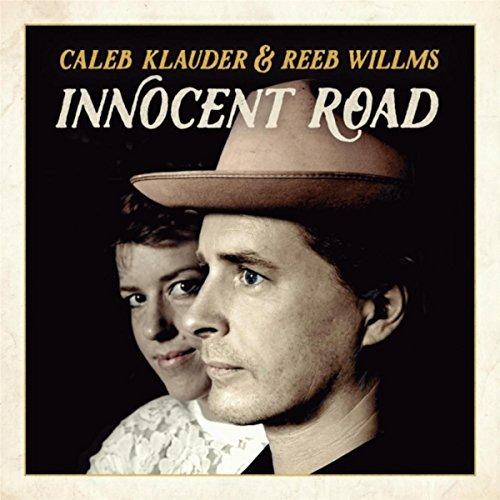 Innocent Road