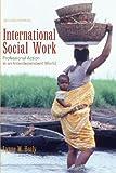 International Social Work 2nd Edition