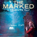 The Marked | Inara Scott