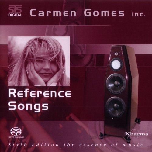 High End Audiophile Test Demo: Amazon co uk: Music