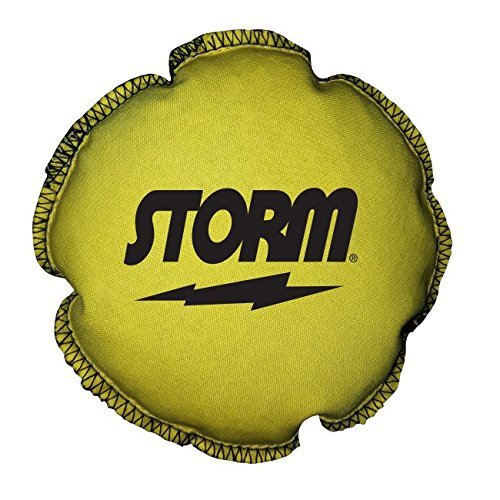 Storm Stormoji Scented Grip Sack- Angry