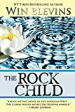 Free eBook - The Rock Child