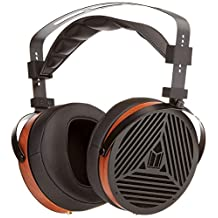Monoprice 116050 Monolith M1060 Planar Headphones, Black