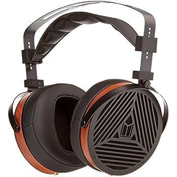 Monoprice Monolith M1060 Planar Headphones