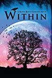 Within: A Ravyn Renae Romance Novel