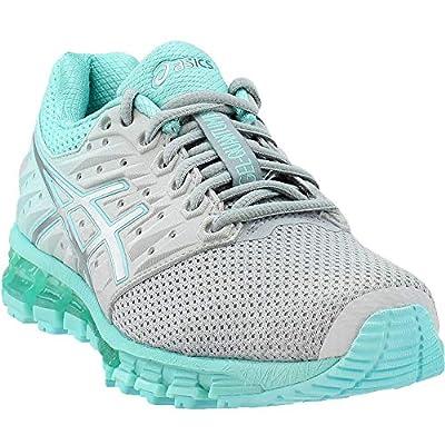 ASICS Gel-Quantum 180 2 MX Women's Running Shoe