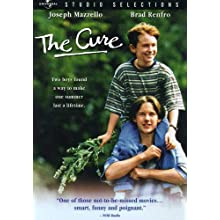 The Cure (1995)