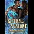 Return to Avalore