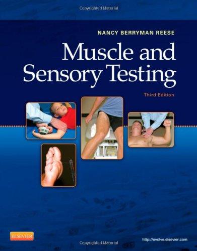 1437716113 - Muscle and Sensory Testing