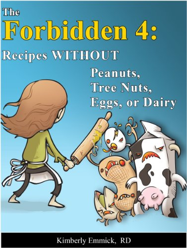 the-forbidden-4-recipes-without-peanuts-tree-nuts-eggs-or-dairy