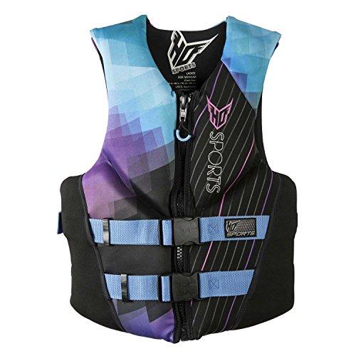 ho-sports-36110204-womens-vest-medium