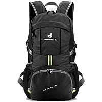 NEEKFOX Lightweight Packable Travel Hiking Backpack...