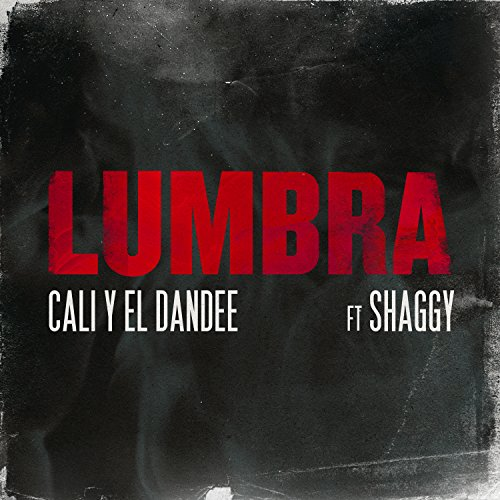 Lumbra [feat. Shaggy]