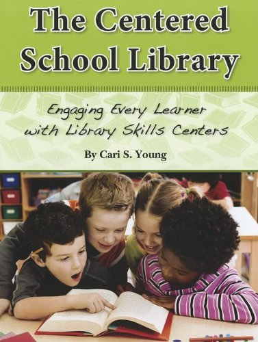 centered library - 1