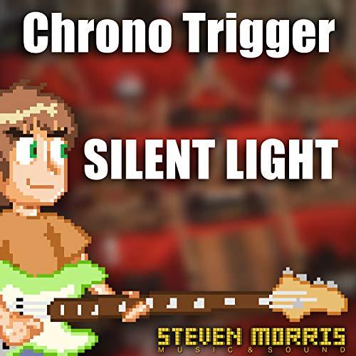 Silent Light (From