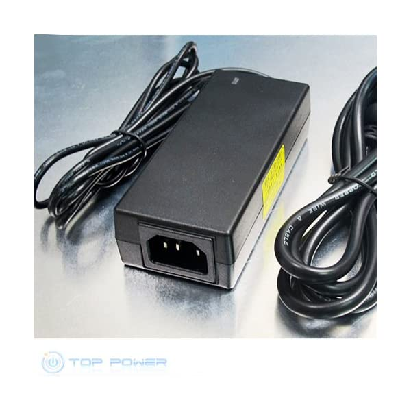 T-Power-Ac-Adapter
