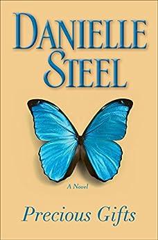 Precious Gifts Novel Danielle Steel ebook