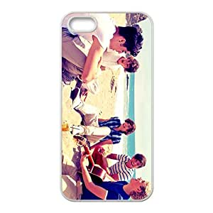 One Direction Bestselling Hot Seller High Quality Case Cove Hard Case For Iphone 5S