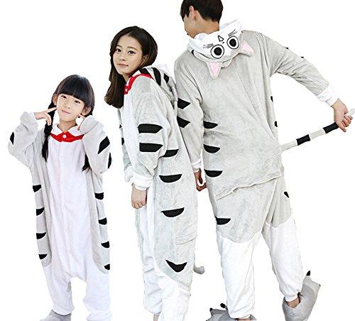 Sleep (Piece Of Cheese Halloween Costume)