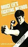 Bruce Lee's Fighting Method, Vol. 4