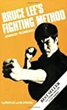 Bruce Lee's Fighting Method, Bruce Lee and Mitoshi Uyehara, 0897500539