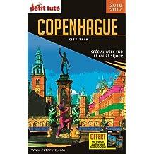 COPENHAGUE 2016-2017
