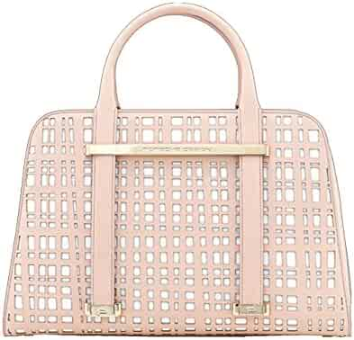 d358cc139cee Shopping Silvers or Beige - Handbags & Wallets - Women - Clothing ...