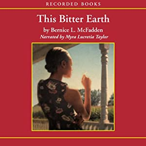 This Bitter Earth Audiobook