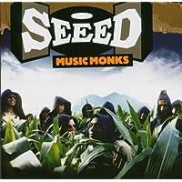 Music Monks (International Version)