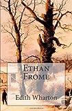 Ethan Frome, Edith Wharton, 1490989919