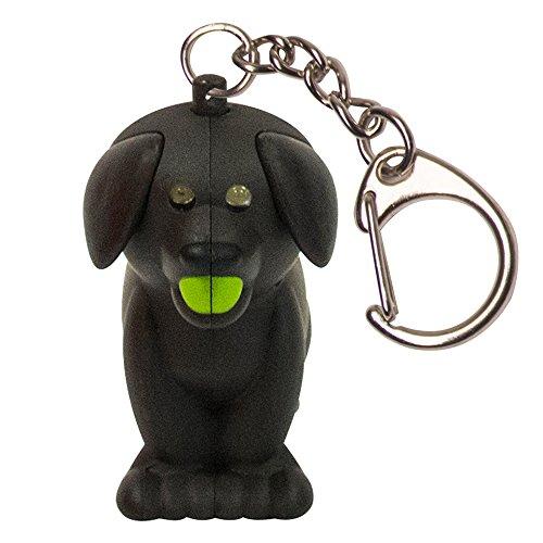 KeyGear Labrador Retriever Light Labrador Retriever Light