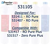 Watts Premier WP531105  RO Pure Annual Filter