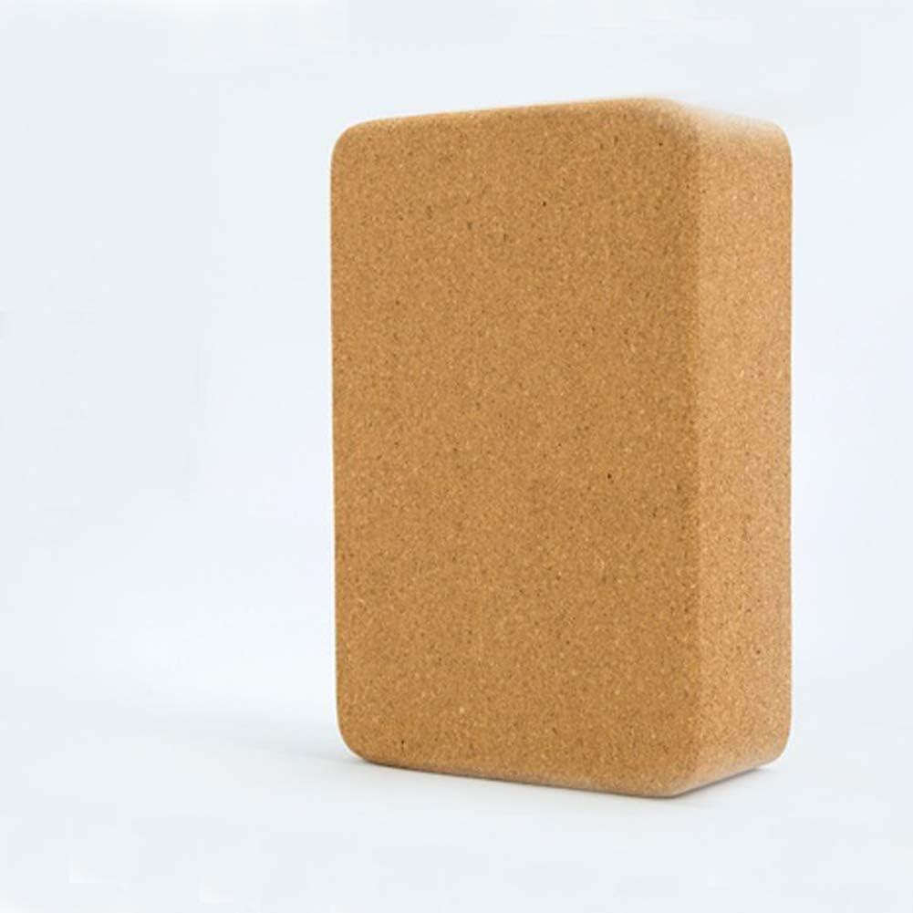MP PN221-06 Pack de 10/feuilles de papier de soie Rose crevette 50/x/66/cm