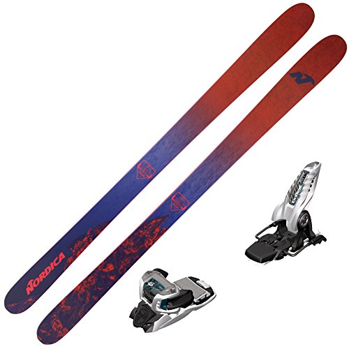 2017-nordica-enforcer-skis-w-marker-griffon-bindings-white-teal-185