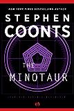 The Minotaur: A Jake Grafton Novel (Jake Grafton Series)