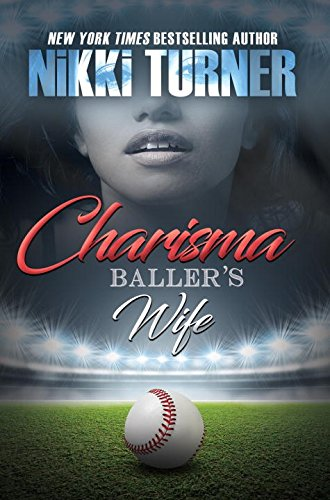 Search : Charisma: Baller's Wife