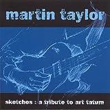 Sketches: A Tribute to Art Tatum