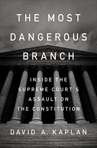 Image result for the most dangerous branch
