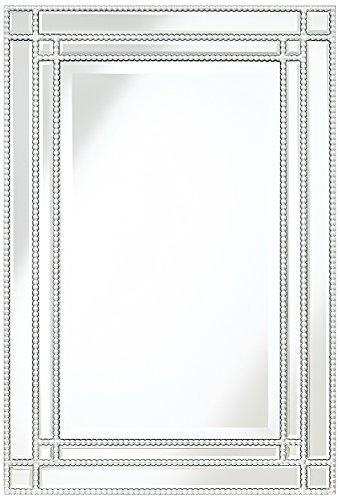 Ravalli Silver Beaded 23